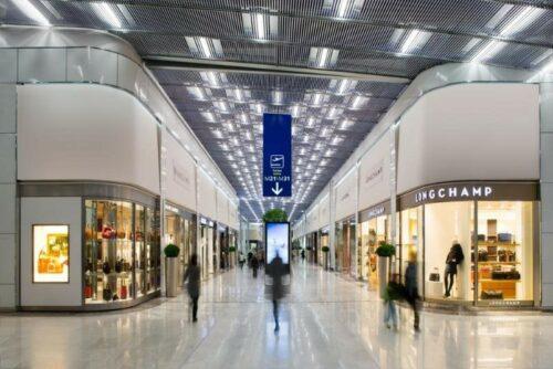 Paris Aéroport : leader dans l'accueil des passagers chinois en Europe, renforce son offre de services avec WeChat Pay