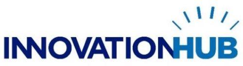 Le Groupe ADP ouvre un concours mondial d'innovation pour imaginer l'expérience aéroportuaire de demain