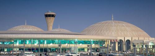 Le Groupe ADP remporte un contrat aux Émirats Arabes Unis pour le design et la supervision de l'extension de l'aéroport international de Charjah