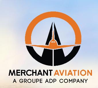 Le Groupe ADP souhaite renforcer son activité d'ingénierie aux États-Unis avec l'acquisition de Merchant Aviation