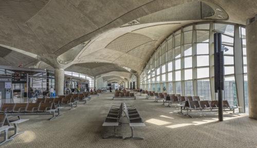 Le Groupe ADP a signé un contrat en vue de prendre le contrôle exclusif d'AIG, concessionnaire de l'aéroport d'Amman en Jordanie