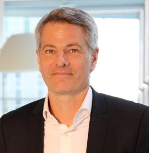 Le conseil d'administration de Hub One nomme Guillaume de Lavallade au poste de directeur général