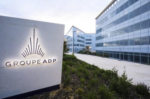 Le Groupe ADP se dote d'une nouvelle organisation <br /> pour optimiser sa performance et son développement.<br /> Il procède à de nouvelles nominations