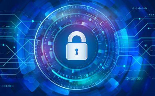 Hub One, filiale du Groupe ADP, annonce les acquisitions des sociétés Oveliane et OïkiaLog pour renforcer son positionnement d'acteur majeur de la cybersécurité et d'opérateur SOC