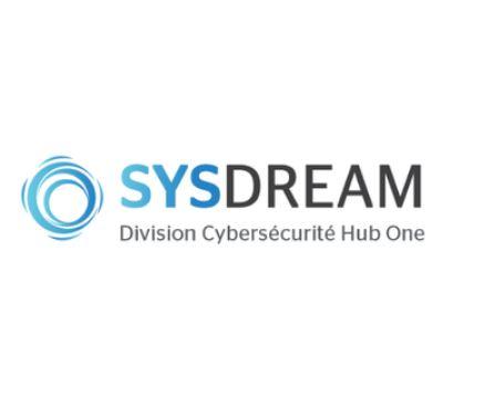 Hub One, filiale du Groupe ADP, acquiert Sysdream et devient un acteur majeur de la cybersécurité