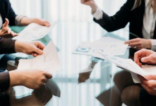 Le Groupe ADP engage des négociations avec les organisations syndicales en vue de procéder aux adaptations du modèle économique et social nécessitées par la crise