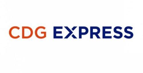 Le projet CDG Express vise àaméliorer les accès à l'aéroport Paris-Charles de Gaulle, aujourd'hui saturés<br /> <br />