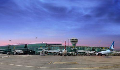 23 aéroports du réseau du Groupe ADP lancent la Charte