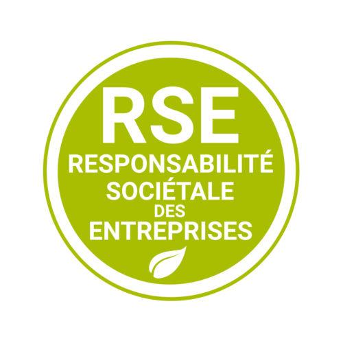 Le Groupe ADP annonce la création d'un Comité de parties prenantesdans le cadre de sa responsabilité sociétale d'entreprise (RSE)